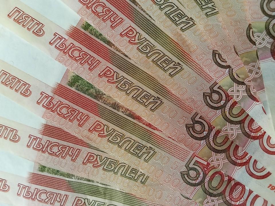 Новоуренгоец, решивший взять кредит у мошенников, лишился почти 90 тысяч рублей