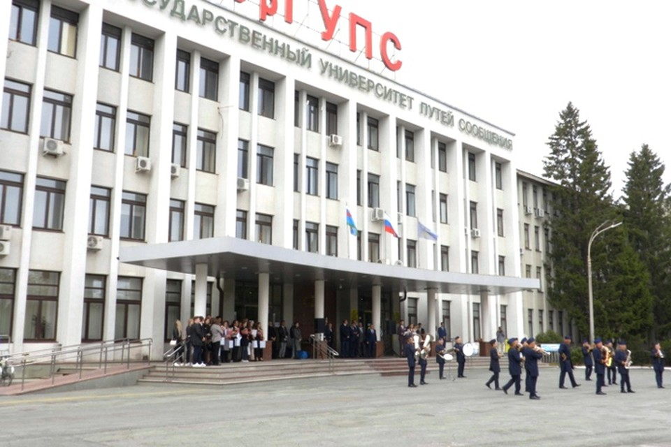 Фото предоставлено пресс-службой РЖД