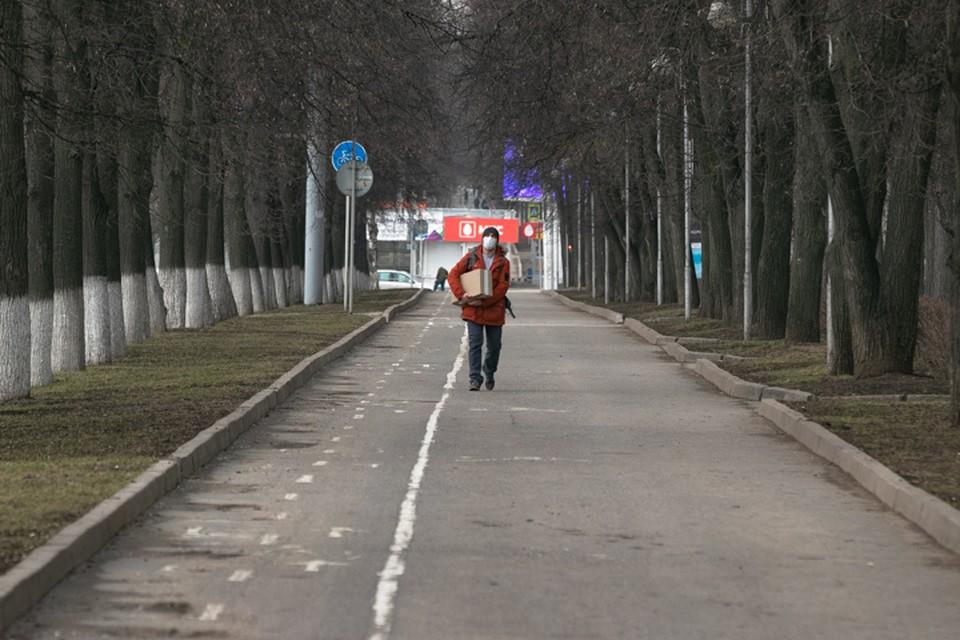 Сероводород в Черниковке превысил норму в 3,6 раза