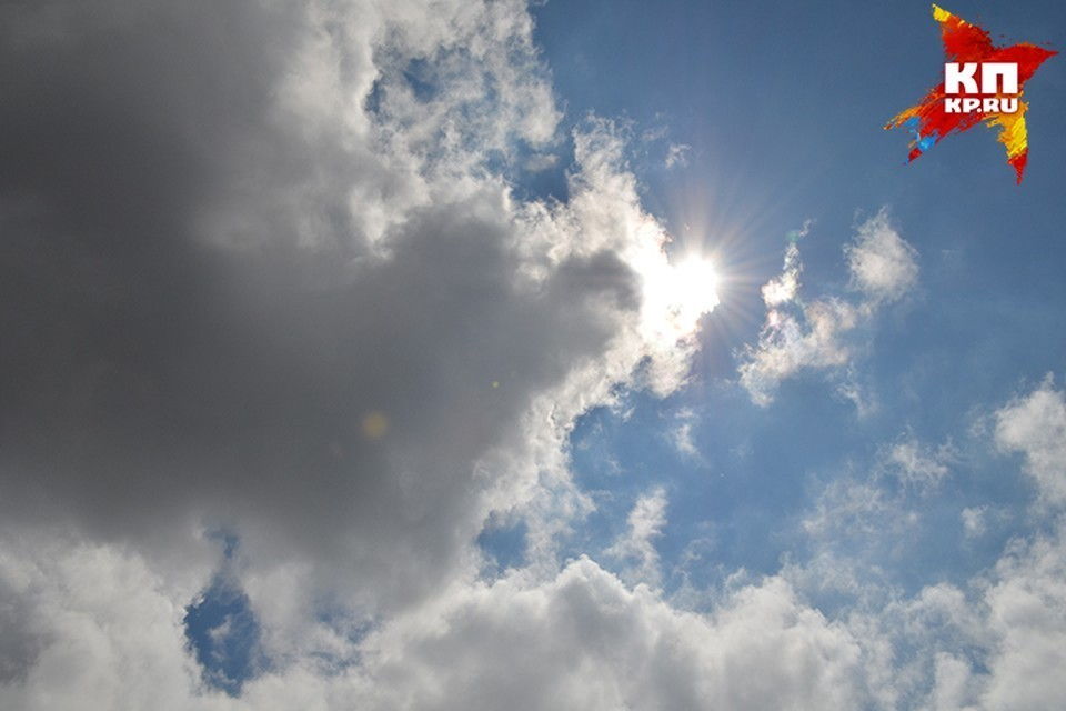 Погода в Хабаровске 3 сентября 2021: возможен дождь