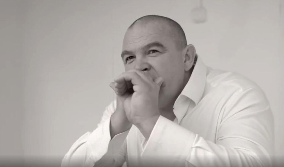 Михаил Миненков напомнил жителям Невинномысска про субботник #ЭтоПросто, запланированный на 4 сентября