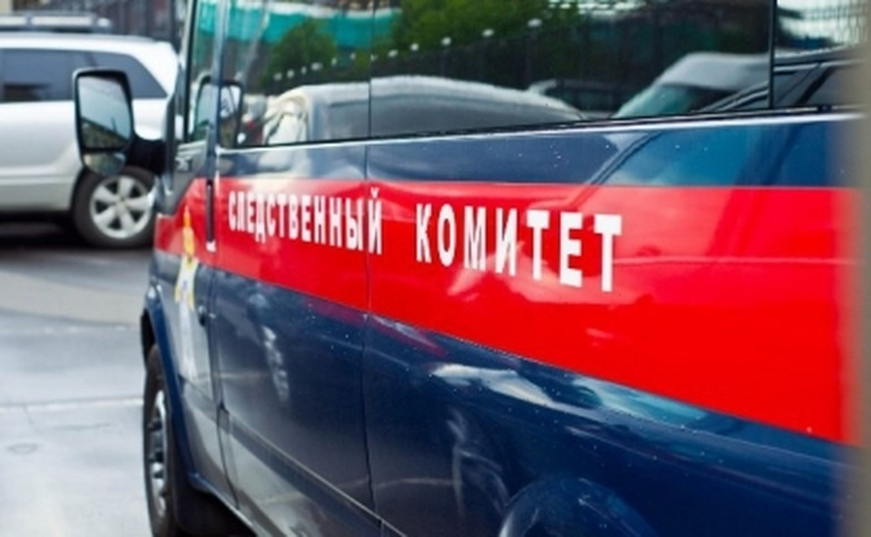 Житель Нижневартовска пойдет под суд за ограбление предпринимателя Фото: СУ СК РФ по ХМАО-Югре