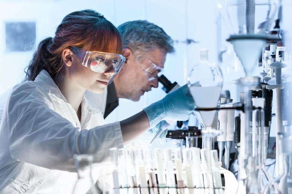 Человек сможет заранее взять под контроль риски развития заболеваний, если сдаст специальный генетический тест.