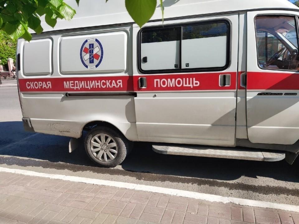 За сутки выздоровели 155 жителей нашего региона.