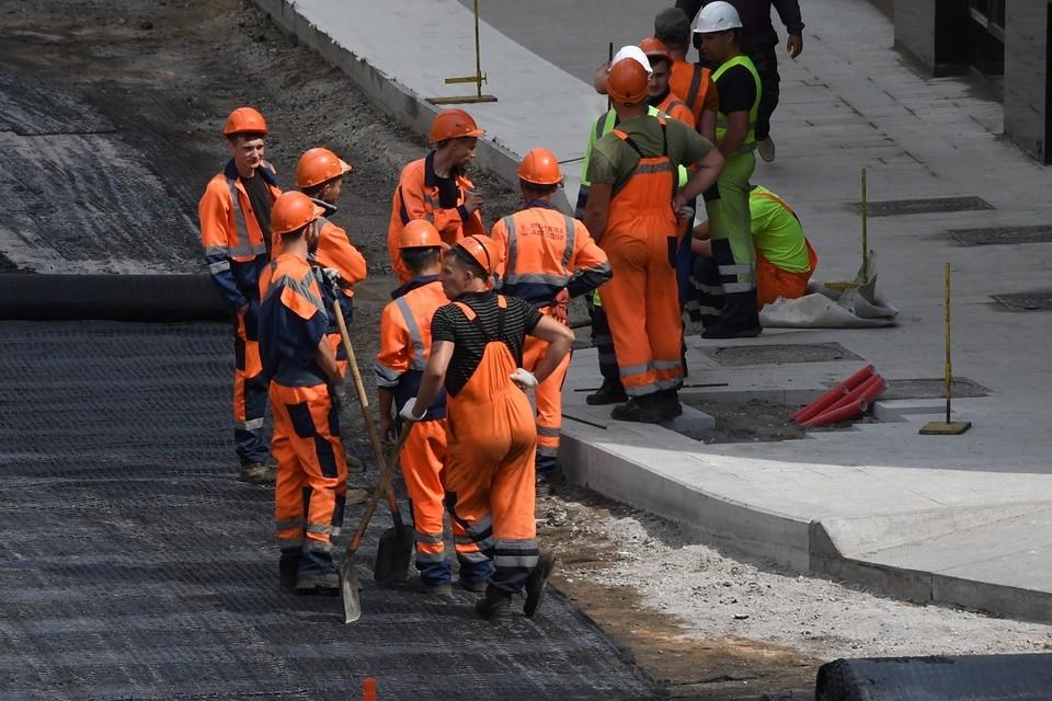 В Новосибирске на ремонт моста над Ипподромской магистралью направят более 50 миллионов рублей.