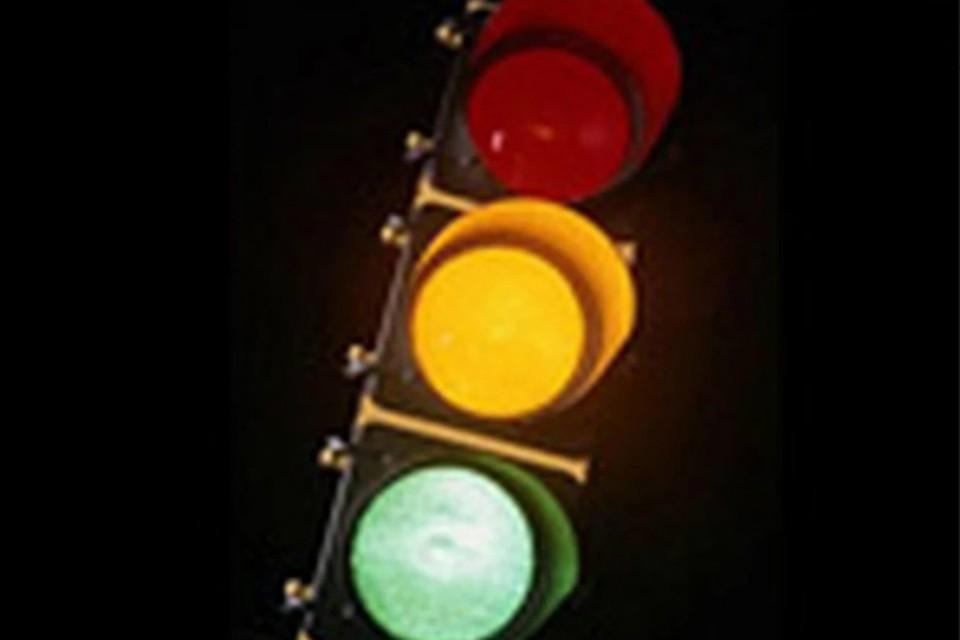Ростовчане просят установить светофор на опасном перекрестке