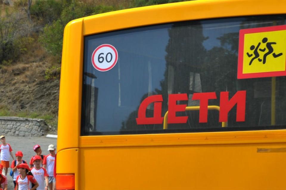 6 детей погибли и 140 пострадали в ДТП в Иркутской области за лето