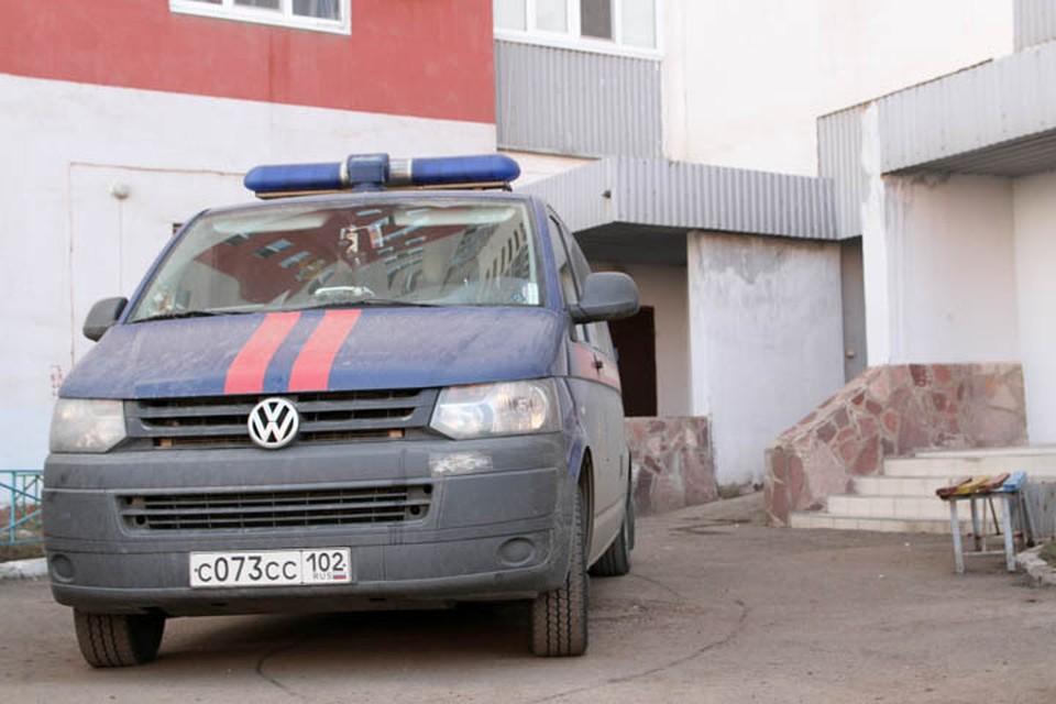 СК Башкирии проводит доследственную проверку по факту смерти студента в общежитии вуза