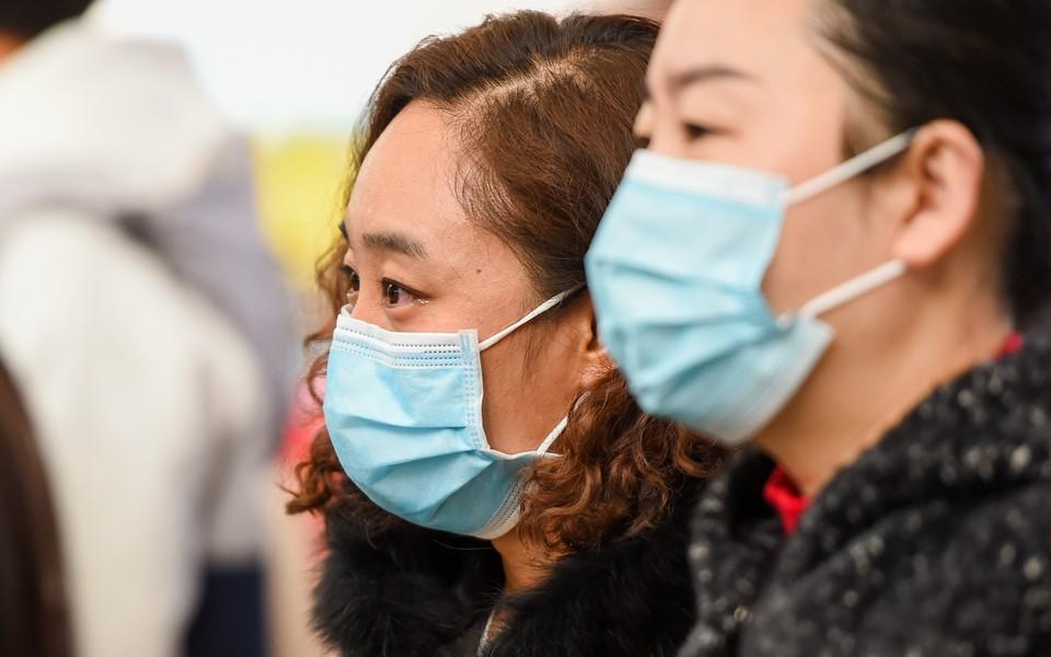 В Монголии 5 сентября был зафиксирован рекордный показатель по заболеваемости – почти 7400 человек за сутки.