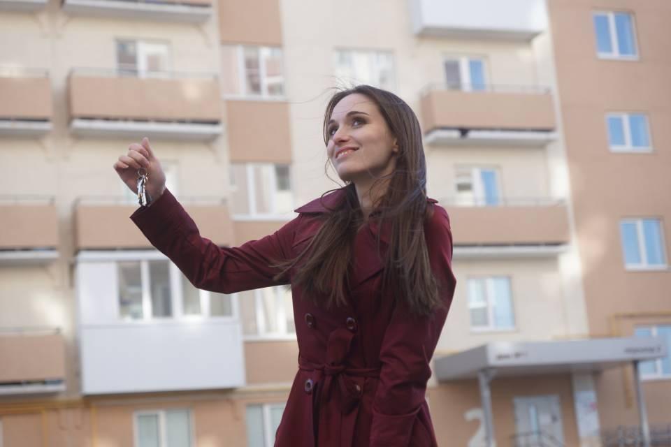 Меры поддержки должны стимулировать развитие жилищного строительства в Мурманской области.