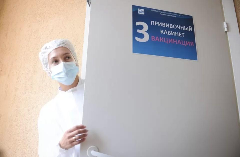 Коронавирус в Нижнем Новгороде, последние новости на 10 сентября 2021 года: за сутки диагностировали 406 новых случаев заражения коронавирусом