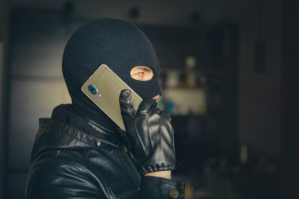 Корреспондент Павел Клоков тоже подвергся атаке телефонных мошенников.