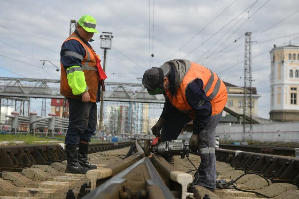 На федеральныt деньги ТОРы и резиденты СПВ модернизируют производство