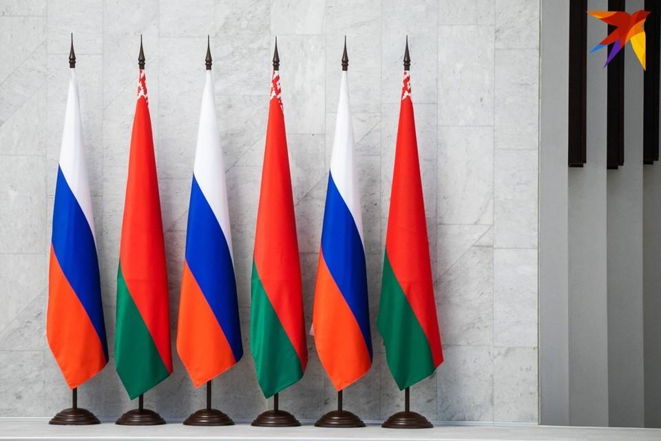 Беларусь и Россия договорились об отмене роуминга на территории Союзного государства