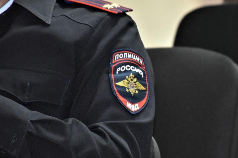 О 5 фактах дистанционного мошенничества сообщает пресс-служба УМВД России по Сахалинской области.