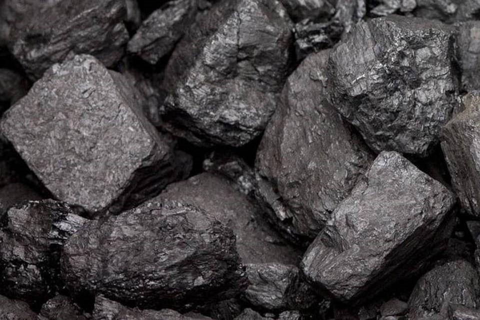 Продажа угля для населения на Сахалине уже стартовала
