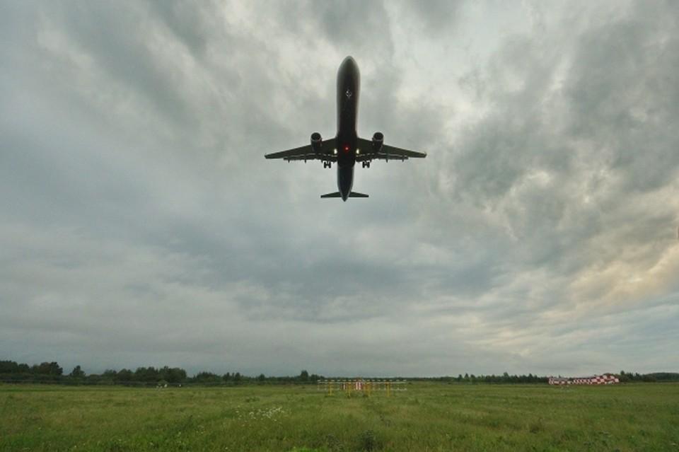 Россия возобновит авиасообщение с Испанией, Ираком, Кенией и Словакией