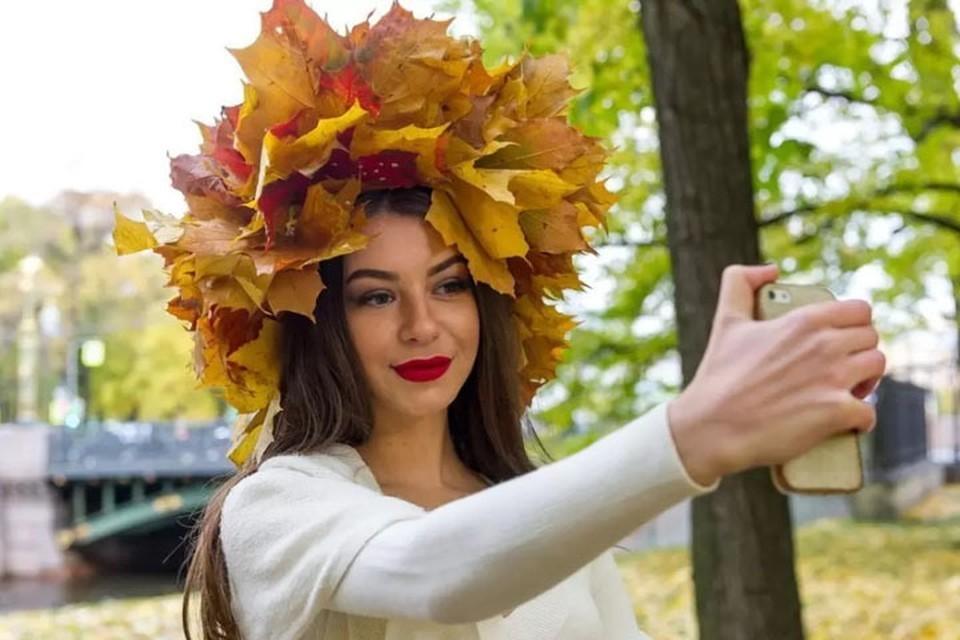 Метеоролог пообещал, что тепло вернется в Москву к концу сентября