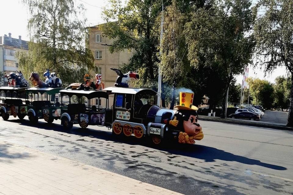 Фото: собственный источник «КП-Уфа»