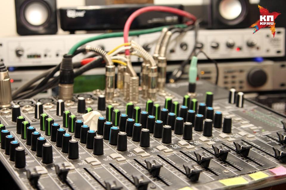 Основные слушатели радиостанции — активные люди в возрасте от 12 до 36 лет