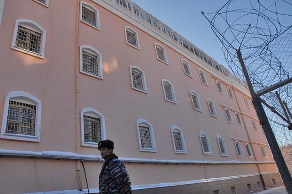 Туляки смогут задать вопросы, касающиеся содержания заключенных в местных колониях