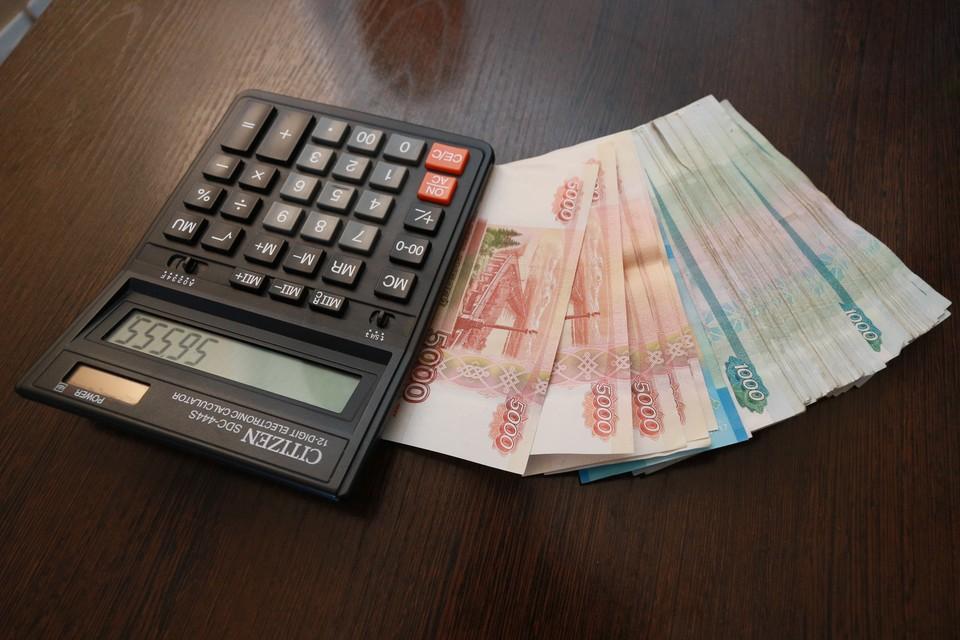 Документ также расширяет список тех, кто может получить компенсацию
