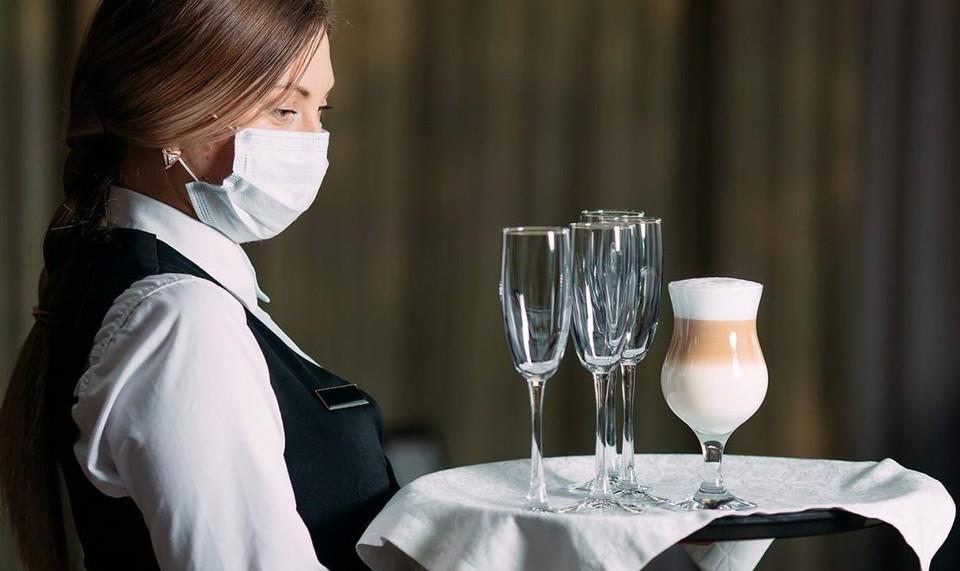Контроль за соблюдением санитарных норм останется прежним. Фото: архив «КП»-Севастополь»