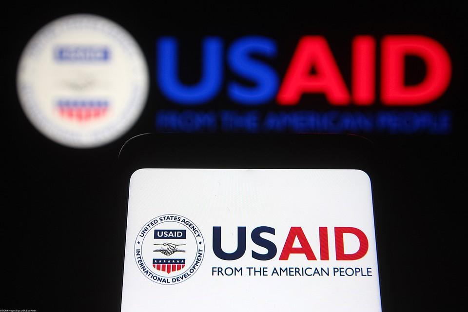 Агентство США по международному развитию (USAID) запустит программу «поддержки демократии» в восьми странах ЕС