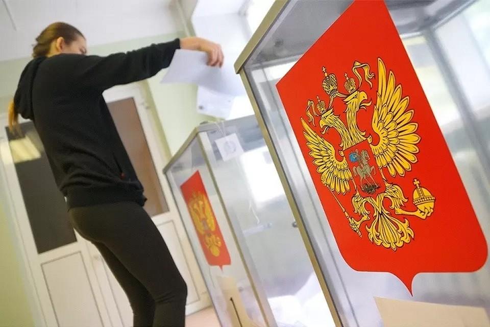 Малые партии составят конкуренцию «старой гвардии» на выборах в Югре