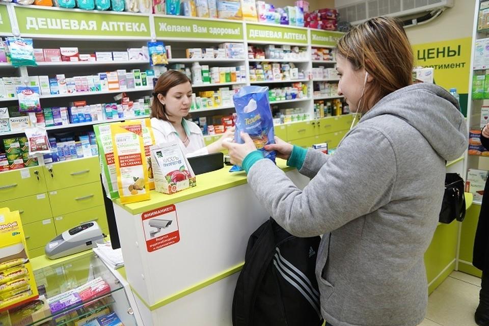 Только за последнюю неделю в городе зарегистрировали 17760 новых случаев инфекции