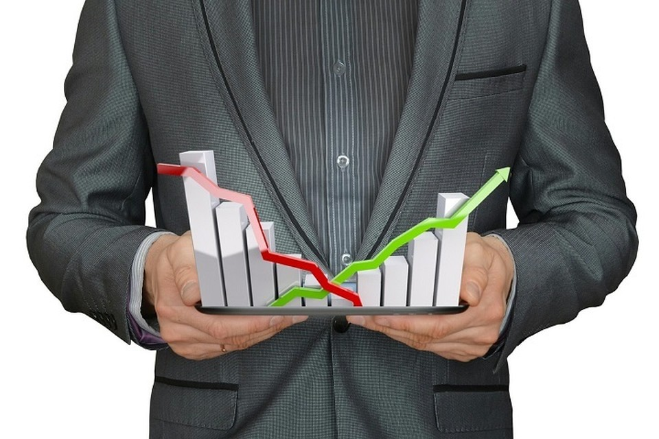 В соответствии с ответами респондентов, в марте 2020 года финансовое положение казахстанцев было выше чем 2021 году.