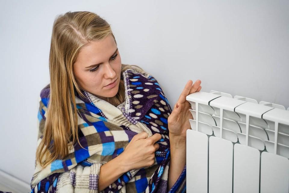 В 2021 году отопление в квартиры дадут раньше нормативных сроков