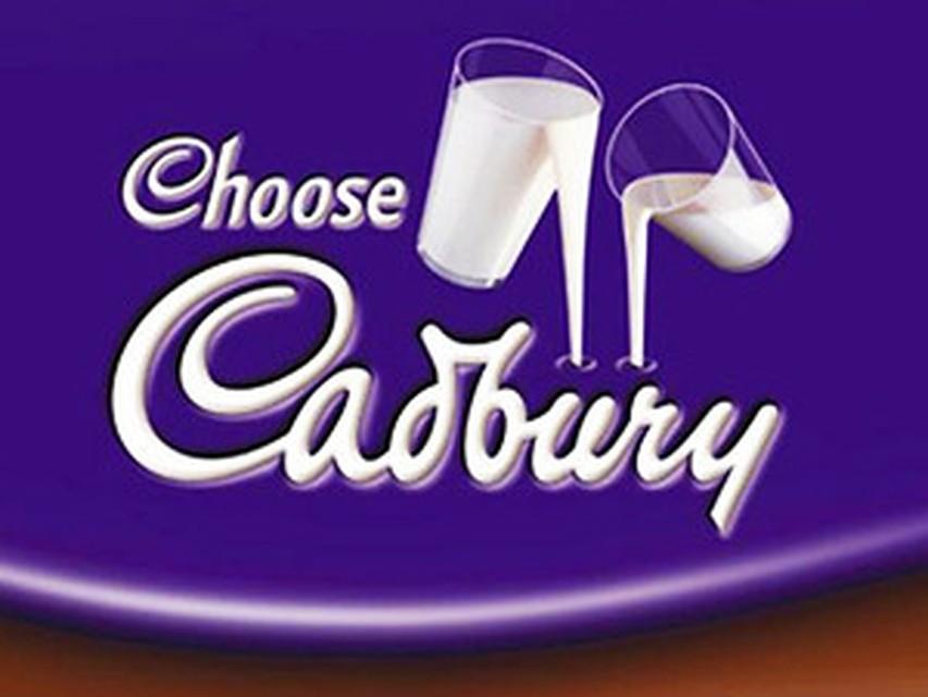 cadbury s world case study