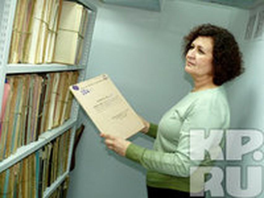Трудовые книжки со стажем Василия Петушкова улица исправить кредитную историю Острякова улица