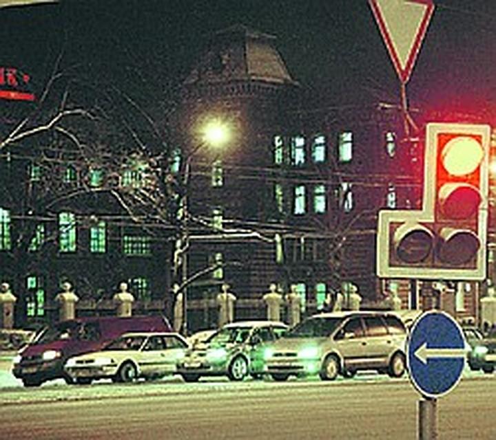 Чеки для налоговой Косинская Большая улица справку из банка Сергия Радонежского улица