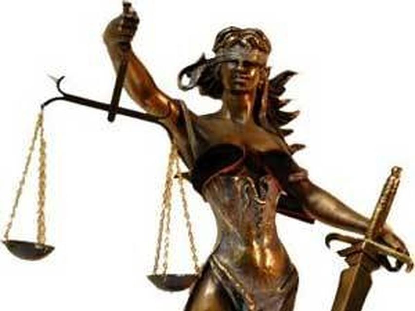 бесплатная юридическая консультация по советскому району уфа