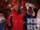 В Мурманской области открылась своя Олимпиада