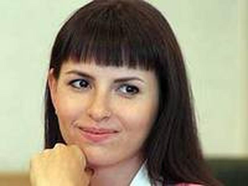 2016 год  российские фильмы  КиноТеатрРУ