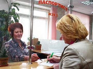 Из-за новых правил Евросоюза паспорта белорусам придется менять месяц