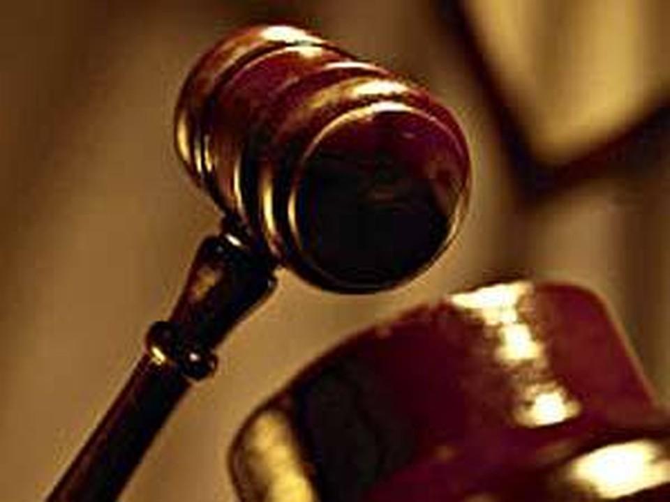 Суд признал виновным в смерти ребенка акушера-гинеколога.