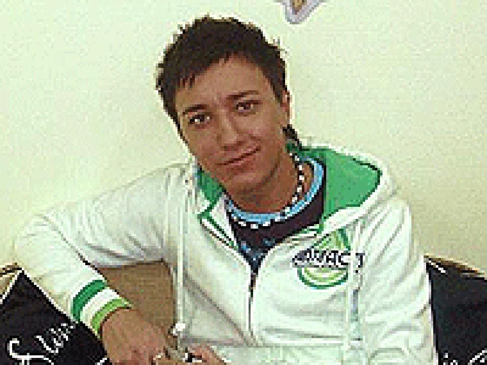 Евгений кривенко стилист работа моделью парень