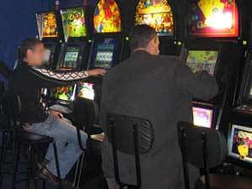 игровые автоматы без ругистрации ибесплатные