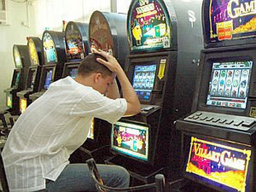 Игровые автоматы стимулирующая лотерея суд игровые аппараты играть онлайн бесплатно пробки