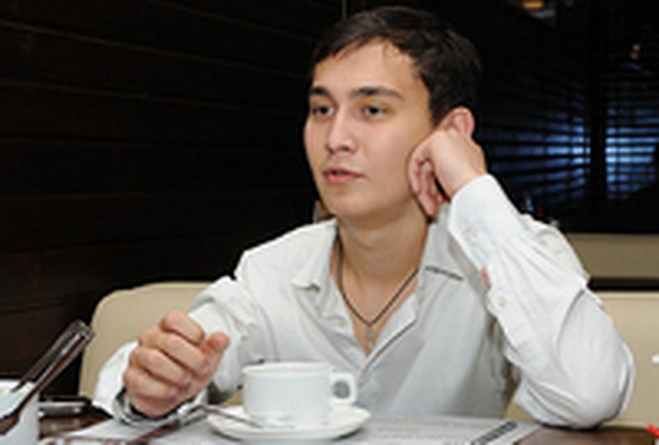 Кубок дегтярева по гдзс