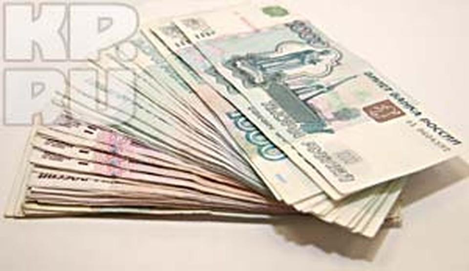 Банки красноярска кредиты