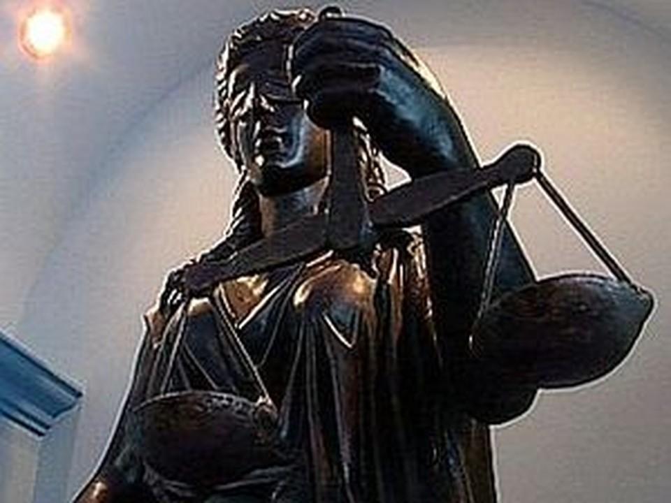 В Ярославском областном суде огласили приговор двум парням за убийство скинхеда.