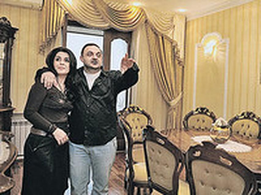 Как наити праститутку вармение за 500 рубли