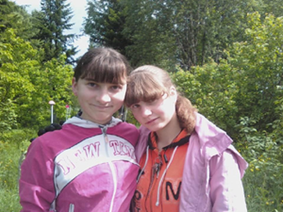 Родные погибшей Натальи Родченко (на фото слева) не согласны с отказом в возбуждении уголовного дела