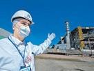 25 лет катастрофе: мифы Чернобыля