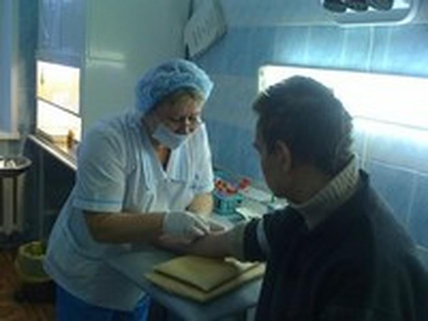 Медсестра дала в палате видео онлайн